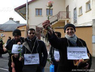 Musulmans-aux-roses