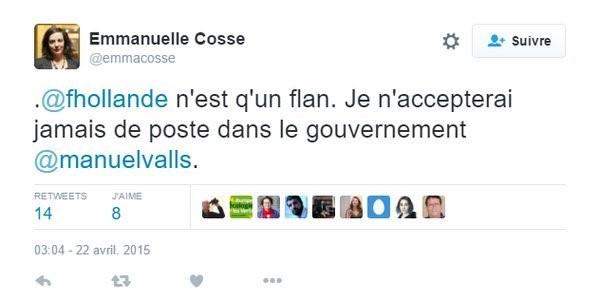 tweet-cosse