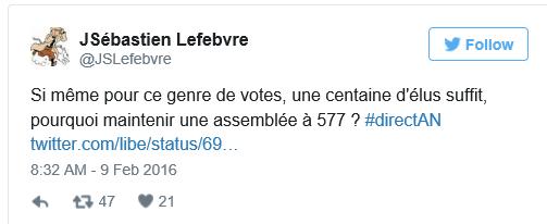 tweet-etat-d-urgence-2