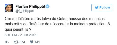 tweet-philippot