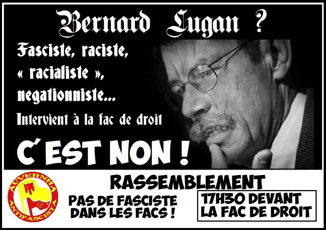 Boycott-anti-Lugan-03-03-16