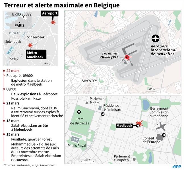 Carte-attentats-Bruxelles-3