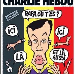 CharlieBruxelles