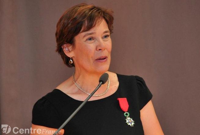 Christine-Bertrand-legion-d-honneur