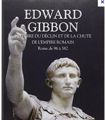 EdwardGibbon