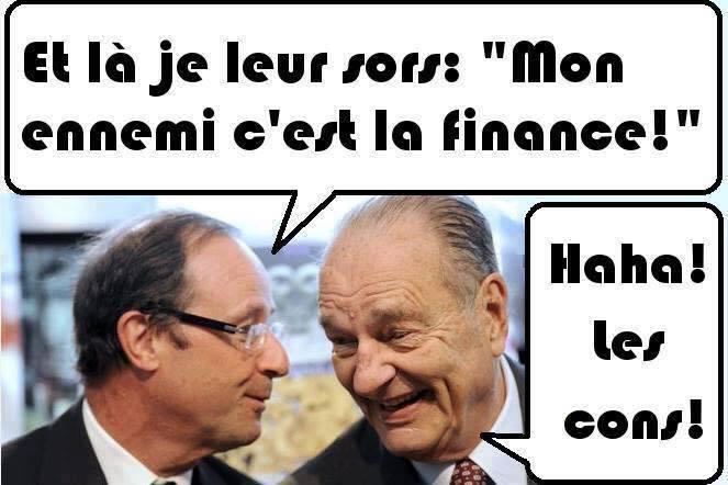 HollandeChiraclescons