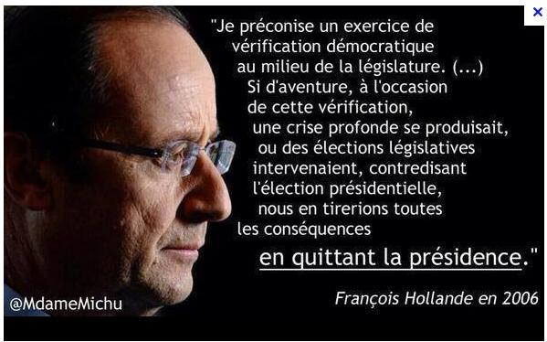 Hollandedehors