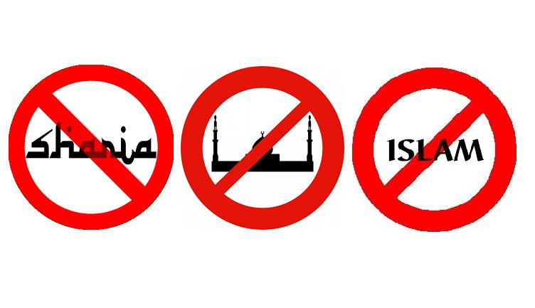 No-islam-3