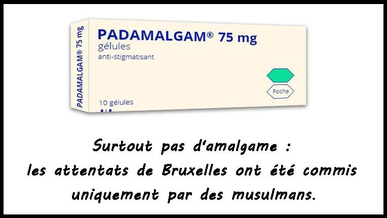 Padamalgam-3