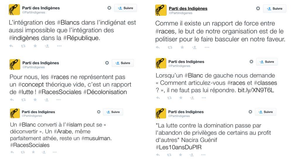 Propos-racistes-et-supremacistes-du-PIR