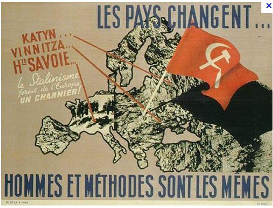 Stalinisme