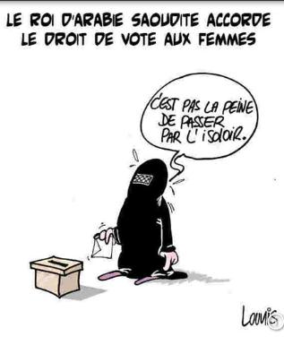 as-droit-de-vote