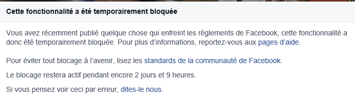 fb-consulter-standards