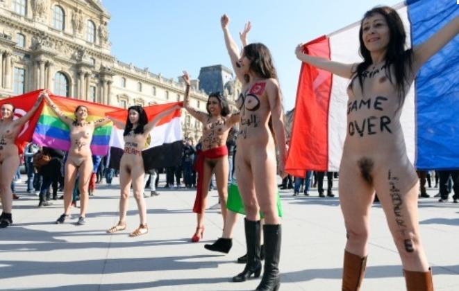 massage tres sexuel Fort-de-France