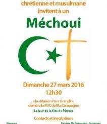 mechoui_-_affiche-2-ebf29