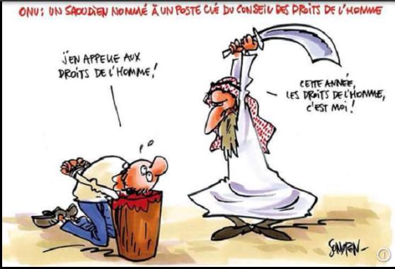 onu-un-saoudien-aux-droits-de-l-homme
