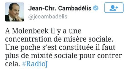 tweet-camba