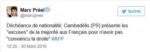 tweet-sur-cambadelis