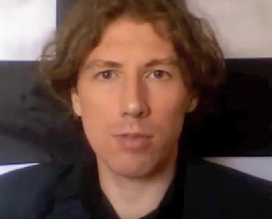 BorisLeLay