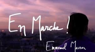 EnMarcheMacron