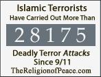 TERRORISME 28175 ATTAQUES-21-04-2016