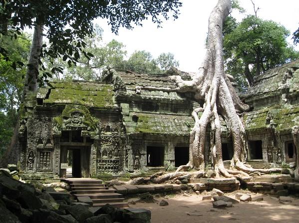 TempleDeTaProhm_Angkor2