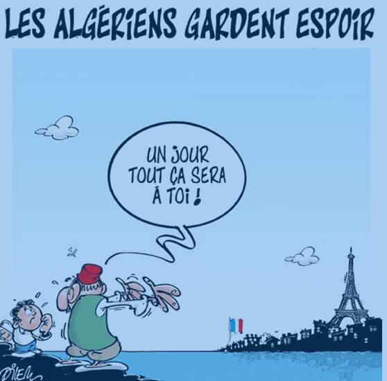 algeriensespoir