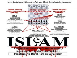 islamVuParlesEchecs.jpg