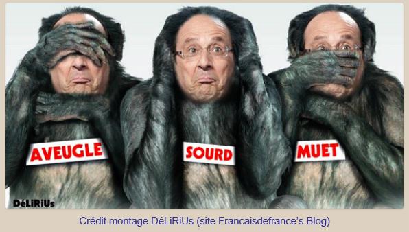 les-trois-singes