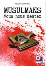 musulmans-vs-ns-mentez