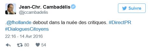 tweet-cambadelis