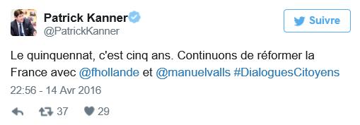 tweet-kanner