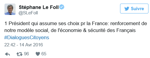 tweet-le-foll
