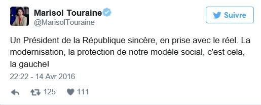 tweet-touraine