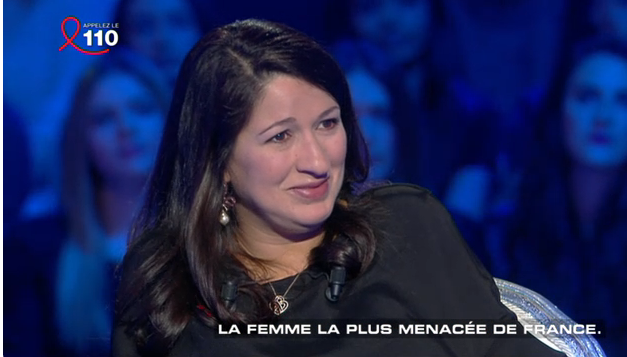 zineb-sur-canal+