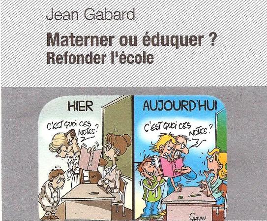 JeanGabardMaterner2