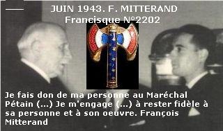 Mitterrand_Petain