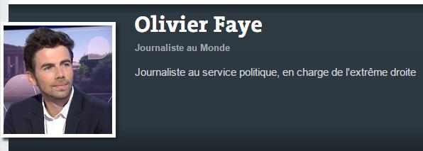 OlivierFaye