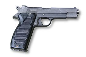 Pistolet2