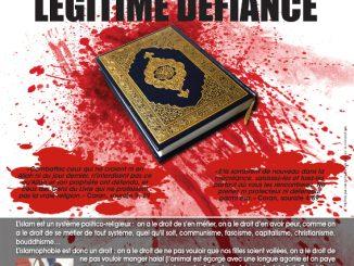 aff-islamophobie-web-r.jpg
