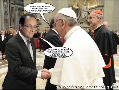 francois-1er-et-francois-zero