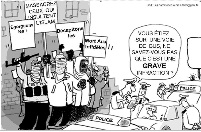 grave-infraction