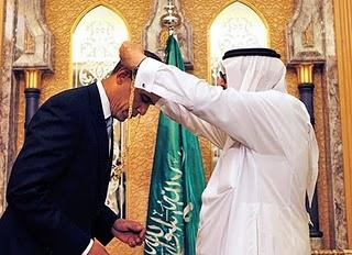 islam-obama