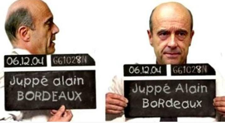 jupe-repris-de-justice