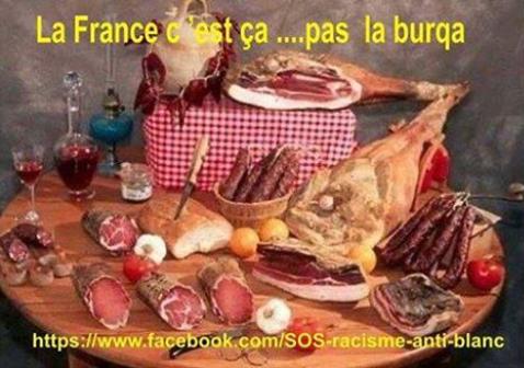 la-france-cest-ca