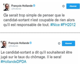 rappel-tweets-hollande