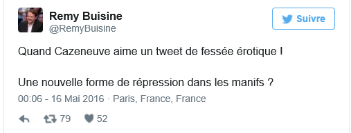 tweet-fesse-erotique