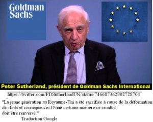 01-Brexit Peter Sutherland