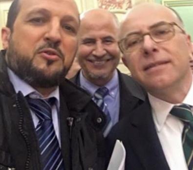 Vidéo-surveillance à Nice : enfumage, traîtrise et scandale !