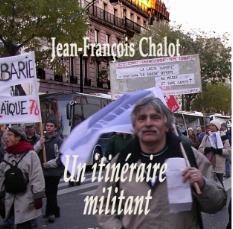 ChalotCouverture